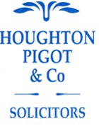 Solicitors in Wigan | Probate  & Wills |Conveyancing |Houghton Pigot & Co