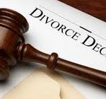 Divorce Solicitor in Eccleston