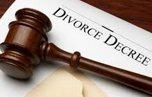 Need-A-Divorce-Solicitor-In-Standish