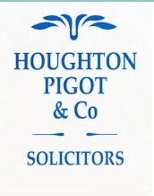 Need-A-Solicitor-For-Custody-Of-Children-In-Wigan