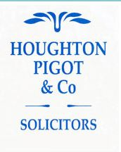 Want-A-Divorce-Solicitor-In-Ashton-In-Makerfield