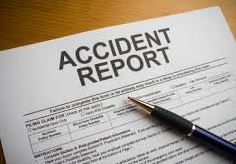 Accident-At-Work-Claims-Service-Wigan