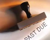 Enquiry-Regarding-Debt-Recovery-In-Wigan
