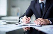 Advice-On-Employment-Settlement-Agreement-Wigan