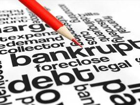 Debt-Recovery-Advice-In-Ashton In Makerfield