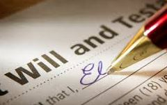 Enquiry-About-Wills-In-Standish