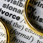 Divorce Solicitor in Westhoughton
