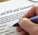 Looking for Wills in Ashton in Makerfield