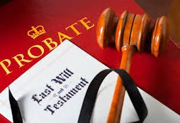 Looking-For-Advice-On-Probate-In-St Helens