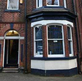 Probate-Specialists-In-Lowton