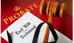 Probate-Specialists-In-Newton Le Willows