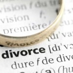 Fixed Fee Divorce in Blackrod