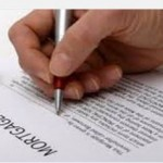 Conveyancing Service in Newburgh