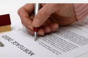 Conveyancing-In-Ince