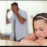 Family Law in Shevington