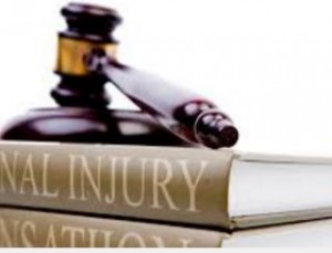 Personal-Injury-Claim-in-Ashton in Makerfield