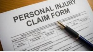 Personal-Injury-Claims-Service-In-Standish