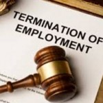 Employment Settlement Agreement in Wigan