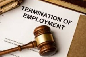 Employment-Law-Solicitor-in-Ashton-In-Makerfield