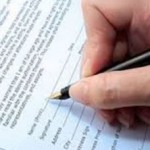 Employment Settlement Agreements in Hindley