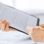 Employment Settlement Agreements in Aspull