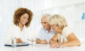 Need-Probate-Solicitors-In-Wigan