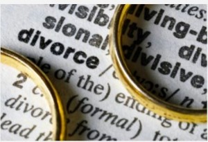 Want-A-Reputable-Divorce-Laywer-In-Wigan