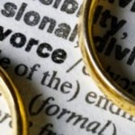Advice on Prenuptial Agreements in Ashton In Makerfield