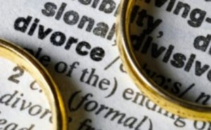 Advice-On-Prenuptial-Agreements-In-Ashton in Makerfield