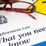 Employment Law in Wigan