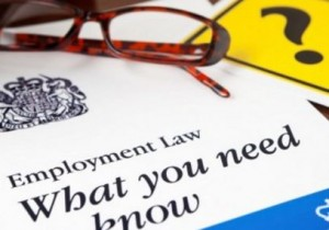 Employment-Law-In-Wigan