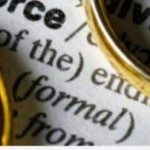 Financial Settlement Divorce In Ashton In Makerfield