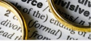 Financial-Settlement-Divorce-in-Ashton-In-Makerfield