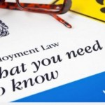 Employment Settlement Agreements in Haigh