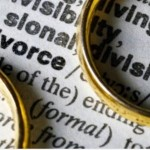 Family Law Solicitor in Ashton