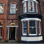 Require A Divorce Lawyer in Ashton in Makerfield