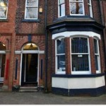 Solicitor in Wigan
