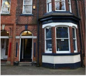 A-Solicitor-In-Wigan