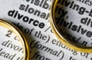 Financial-Order-On-Divorce-In-Wigan
