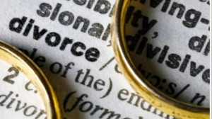 Fixed-Feee-Divorce-From-£425-Plus-VAT-In-Wigan