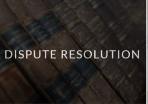 Need-A-Dispute-Resolution-Service-In-Standish