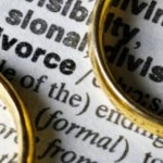 Advice On A Financial Order on Divorce in Standish