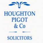 Find A Solicitor In Standish