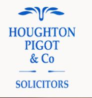 Find-A-Solicitor-In-Standish