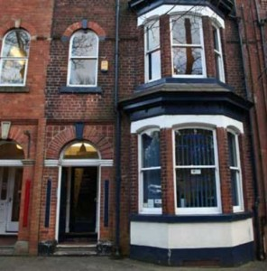 fixed-fee-divorce-from-425-in-ormskirk