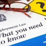 Employment Settlement Agreement in Hindley