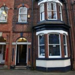 Probate Solicitor in Mawdesley