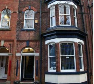 a-probate-solicitor-in-croston