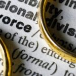 Divorce in Ashton in Makerfield