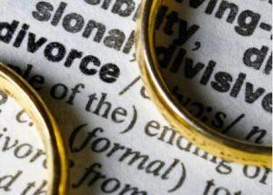 Looking-For-A-Divorce-Solicitor-in-Billinge